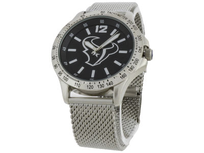 Houston Texans Cage Series Watch