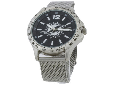 Miami Dolphins Cage Series Watch
