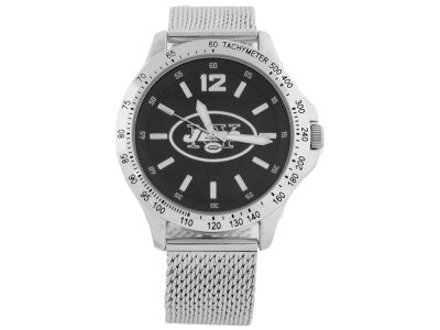 New York Jets Cage Series Watch