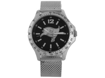 Tampa Bay Buccaneers Cage Series Watch
