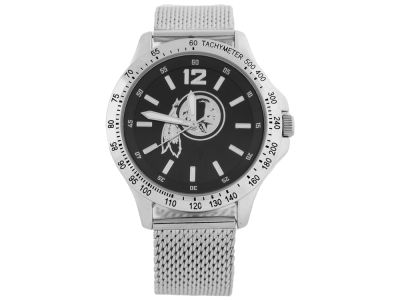 Washington Redskins Cage Series Watch