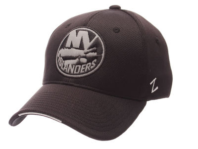 New York Islanders Zephyr NHL Synergy Flex Cap