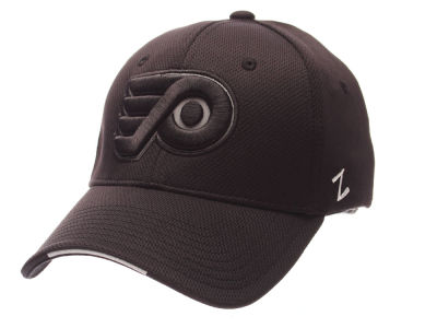 Philadelphia Flyers Zephyr NHL Synergy Flex Cap