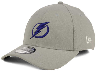 Tampa Bay Lightning New Era NHL 2016 Chase 39THIRTY Cap
