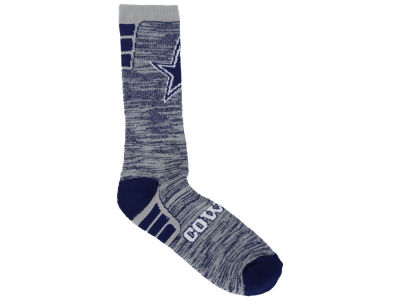 Dallas Cowboys Jolt Socks