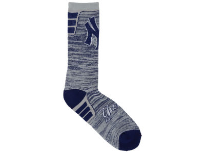 New York Yankees Jolt Socks
