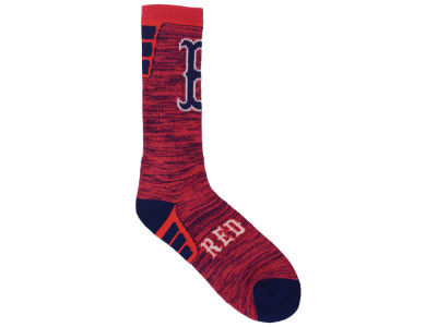Boston Red Sox Jolt Socks