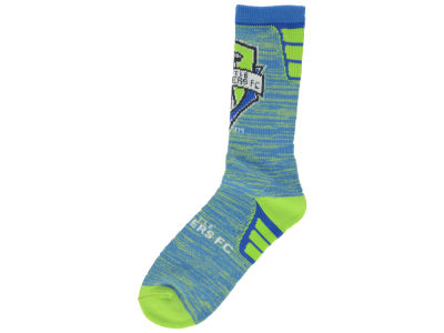 Seattle Sounders FC Jolt Socks
