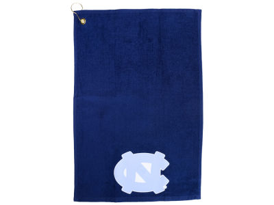North Carolina Tar Heels Sports Towel