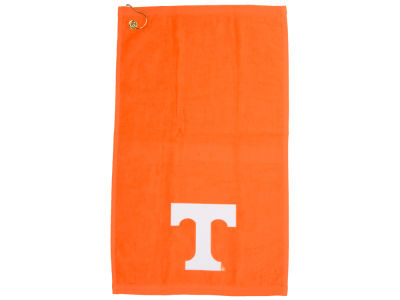 Tennessee Volunteers Sports Towel