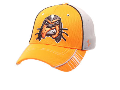 Tennessee Volunteers Zephyr NCAA Scanner Cap