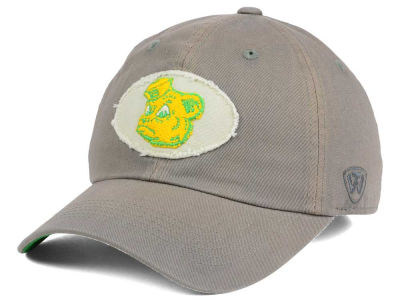 Baylor Bears Top of the World 2016 Heritage Collection Strapback Cap