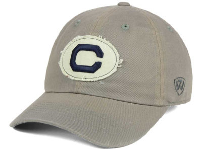 California Golden Bears Top of the World 2016 Heritage Collection Strapback Cap