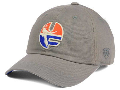 Florida Gators Top of the World 2016 Heritage Collection Strapback Cap