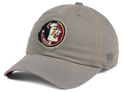 Florida State Seminoles Top of the World 2016 Heritage Collection Strapback Cap