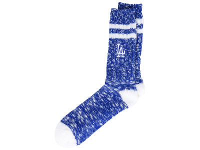 Los Angeles Dodgers Alpine Socks