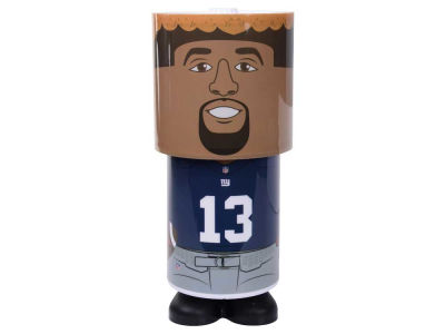 New York Giants Game Night Lamp