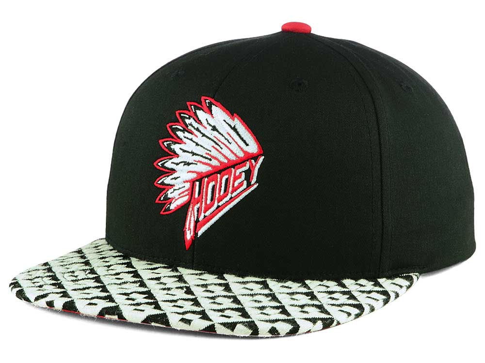 lowest price 0496c dc2db ... coupon code for hooey quannah snapback hat lids 7921a 824c6