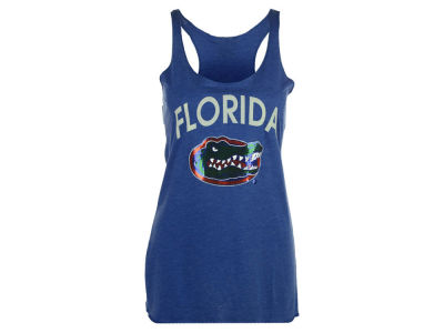 Florida Gators NCAA Women's Stone Tank