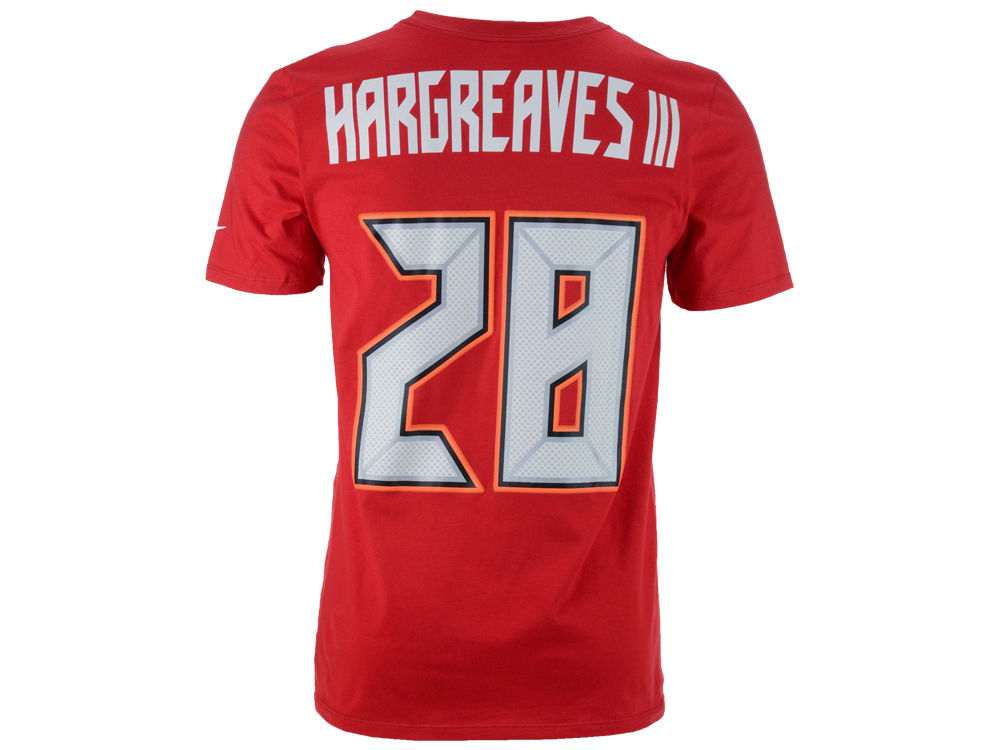 2024a4a6738 ... red jersey f03be discount code for tampa bay buccaneers vernon  hargreaves iii nike nfl mens pride name and number ...
