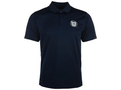 Butler Bulldogs Columbia NCAA Men's Round One Polo Shirt