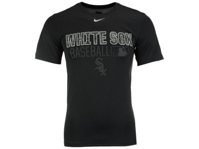 Chicago White Sox Nike MLB Men's Legend Team Issue T-Shirt