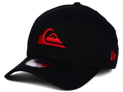 Quiksilver M and W Chase Cap