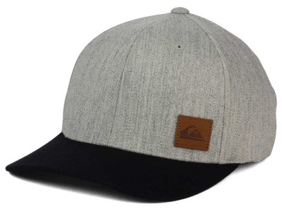 Quiksilver Side Winded Cap