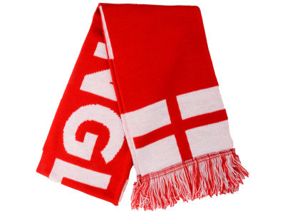 England National Team Scarf