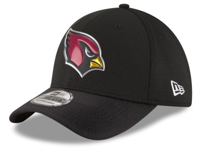 Arizona Cardinals New Era 2016 NFL On Field Color Rush 39THIRTY Cap