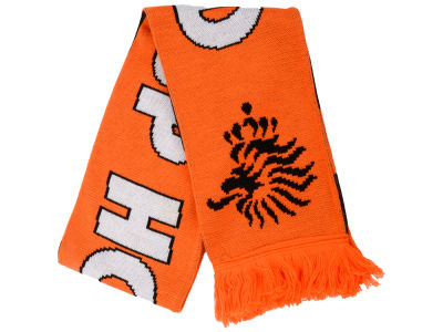 Netherlands  National Team Scarf