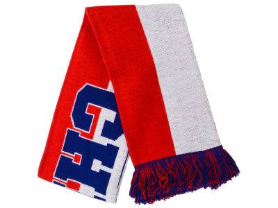 Chile National Team Scarf