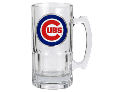Chicago Cubs 32oz Macho Mug