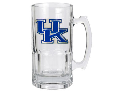 Kentucky Wildcats 32oz Macho Mug