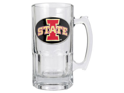 Iowa State Cyclones 32oz Macho Mug