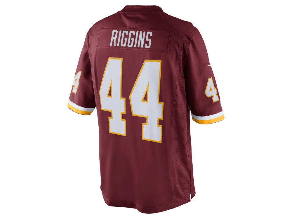 f8f5c0426 ... low price washington redskins john riggins nike nfl mens limited  retired player jersey 0c4cf cd7cd
