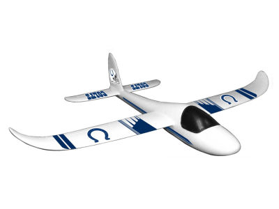 Indianapolis Colts Team Glider