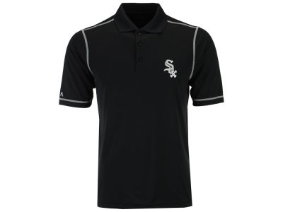 Chicago White Sox MLB Men's Icon Polo