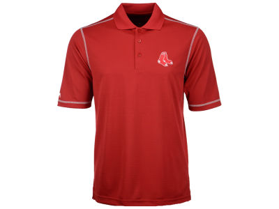 Boston Red Sox MLB Men's Icon Polo