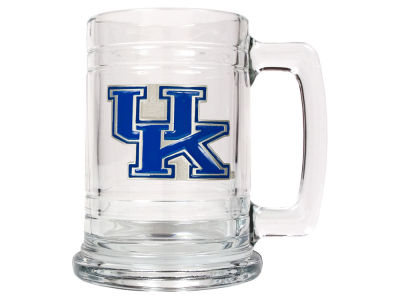 Kentucky Wildcats 15oz Classic Tankard