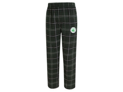 Boston Celtics NBA Men's Ultimate Flannel Pants