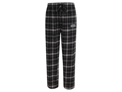 San Antonio Spurs NBA Men's Ultimate Flannel Pants