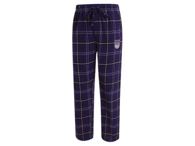 Sacramento Kings NBA Men's Ultimate Flannel Pants