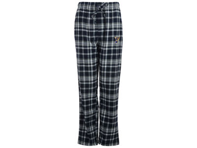 St. Louis Blues NHL Men's Ultimate Flannel Pants