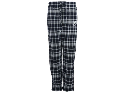 Tampa Bay Lightning NHL Men's Ultimate Flannel Pants