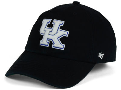 Kentucky Wildcats '47 NCAA '47 FRANCHISE Cap