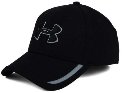 Under Armour Blitzed Out Cap