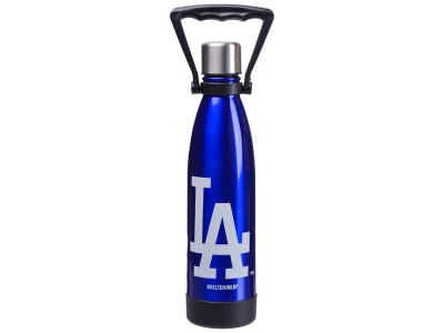 Los Angeles Dodgers 17oz Vaccuum Insulated Water Bottle
