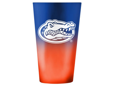 Florida Gators 16oz Ombre Pint Glass