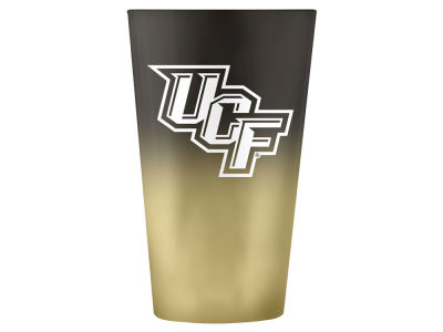 University of Central Florida Knights 16oz Ombre Pint Glass